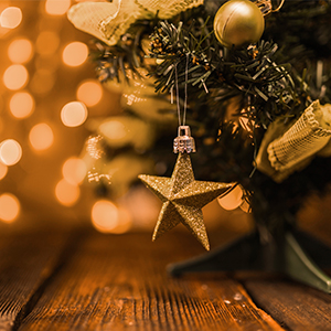 Supermercadista, participe da tradicional pesquisa de Natal da Abras