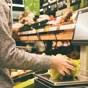Nova lei obriga a disponibilidade de balan�as para clientes conferirem peso de produtos