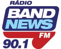 RÁDIO BAND NEWS