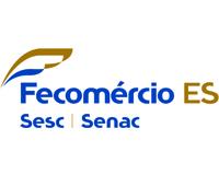 FECOM�RCIO