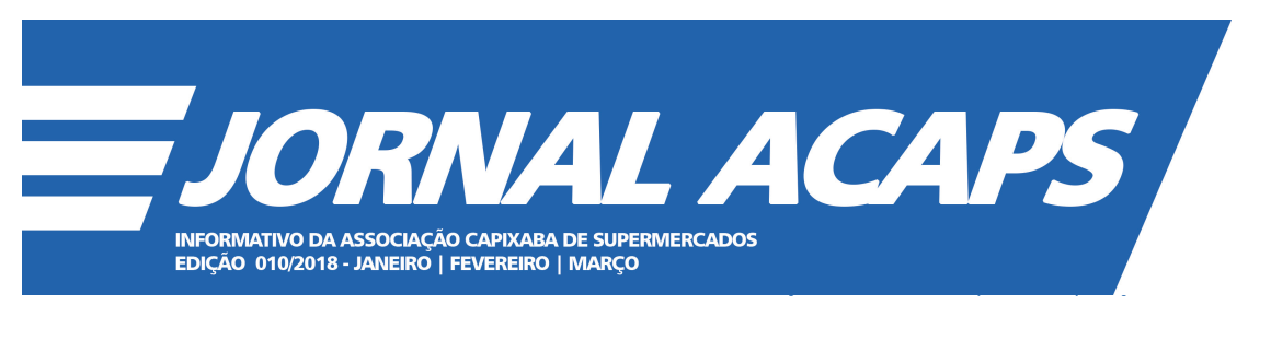 Revista Super Ilha